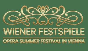 Wiener-Festspiele-logo-transparency